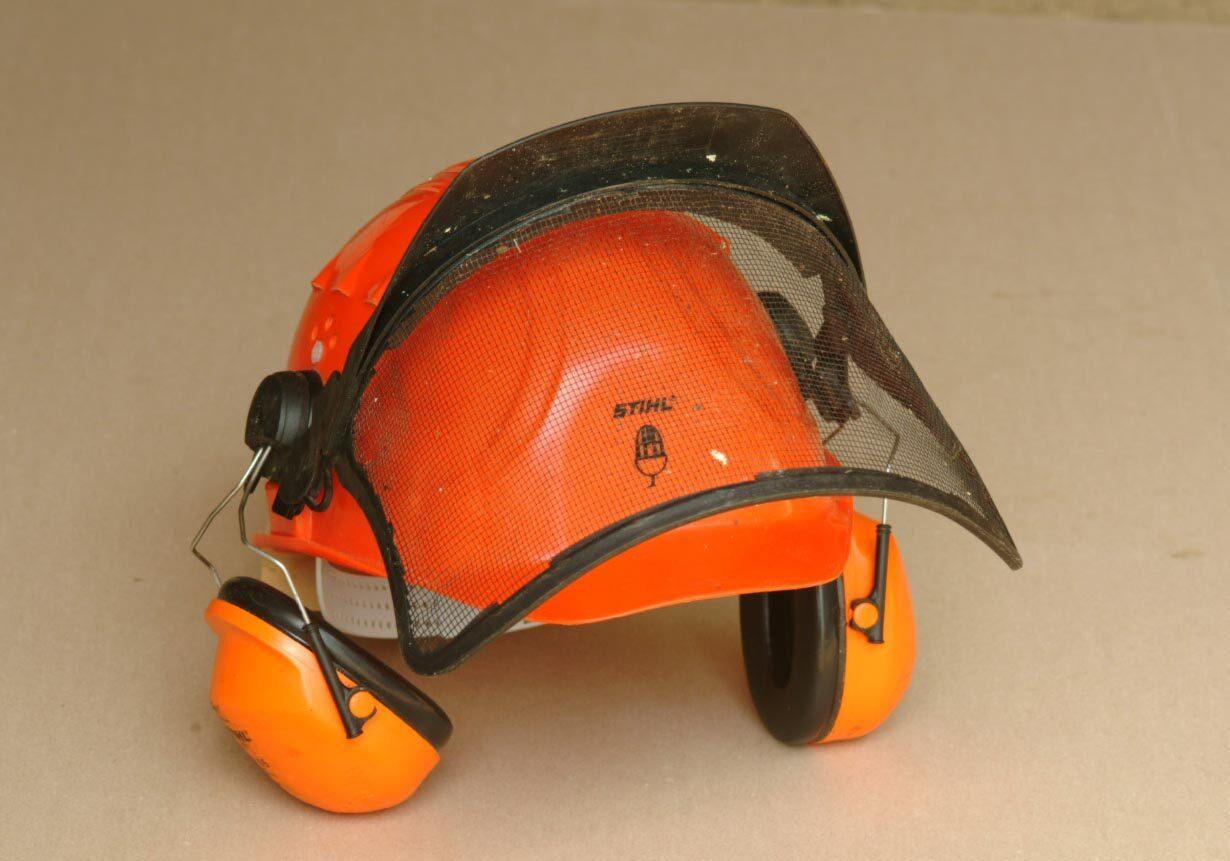 Yard Work Safety Tips