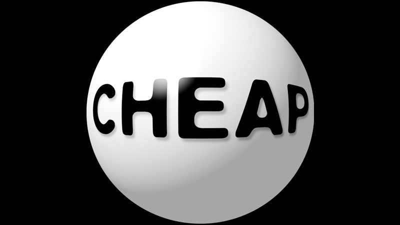 Buy Cheap Power Tools